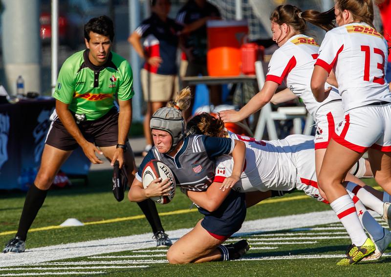 18U-Canada-USA-Game-1-15.jpg