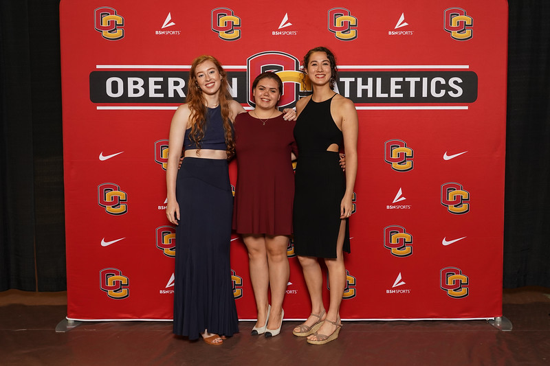 OBIE AWARDS 2019-54.jpg