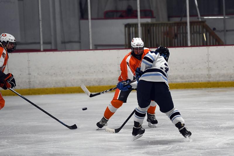 hockey_3374.jpg