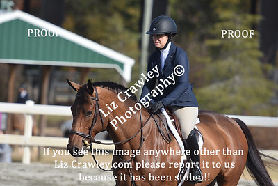 SCHJA PALMETTO MEDAL AND DERBY FINALS 2019  if you would like to order a digital photo please paste this link into your browser http://www.lizcrawleyphotography.com/price-list