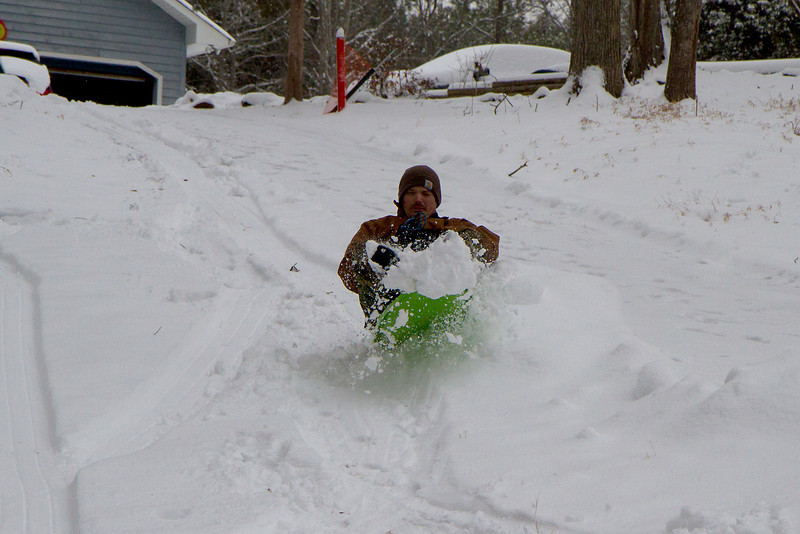 andy sled.jpg
