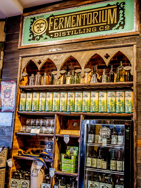 phillips brewery-2.jpg
