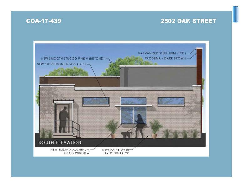 Oak Street Coffee Shop COA Application Package_Page_022.jpg