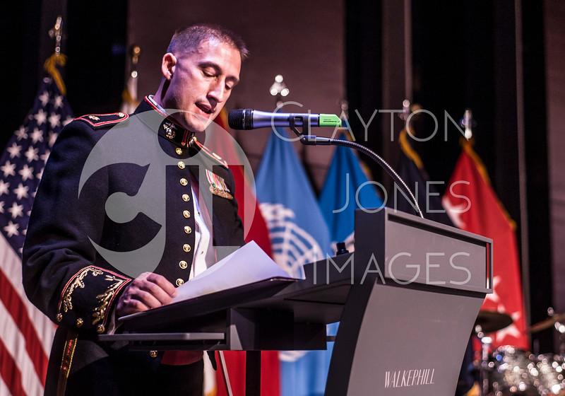 marine_corps_ball_23.jpg