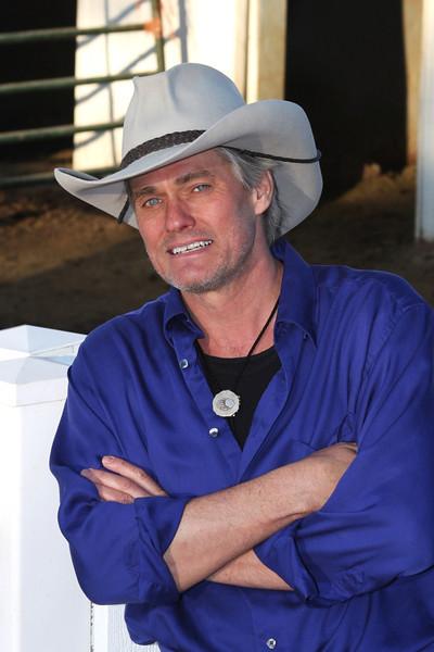 Cowboy David 037-495154544-O.jpg
