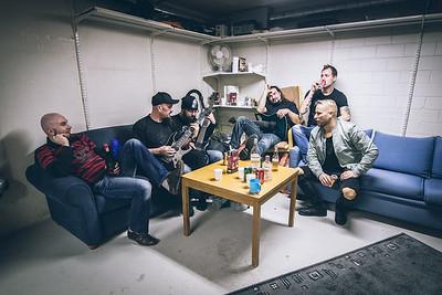Halco Pikkujoulut 2016