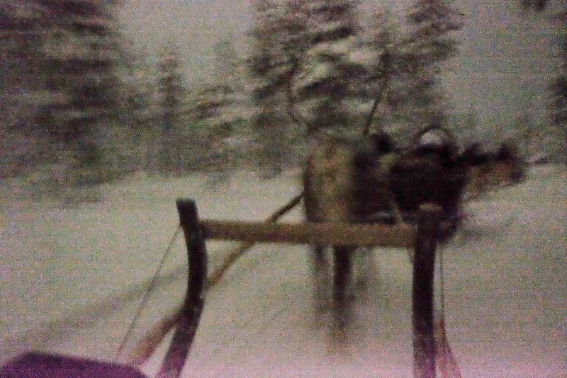 Finland_160117_120.jpg