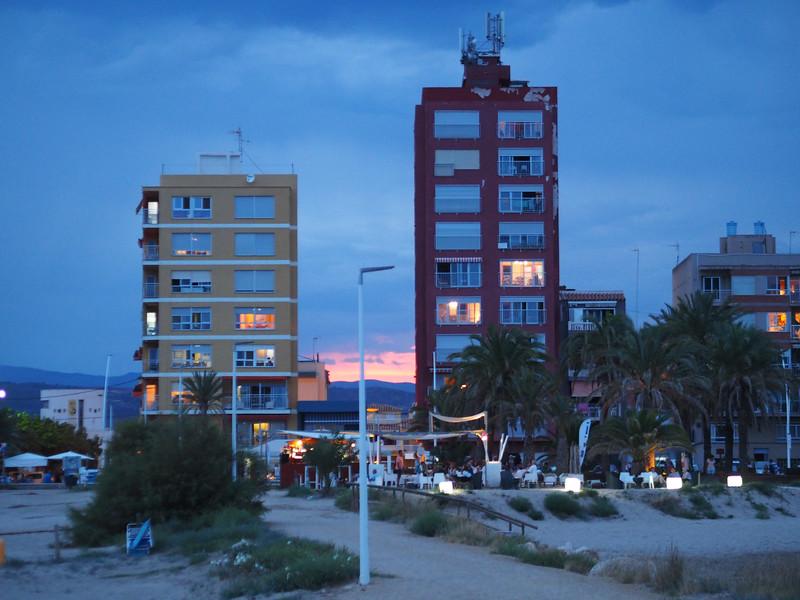 180913-TORREBLANCA-CHICAS-039.jpg