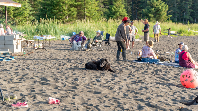 AlaskaSummer2018-781.jpg