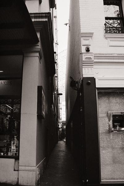 Westwood Place