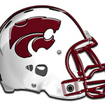 football-cantrells-big-night-fuels-whitehouse-win-over-sulphur-springs