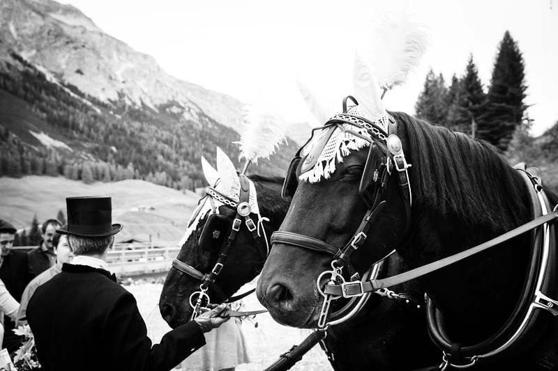 Hochzeit-Martina-und-Saemy-8606.jpg