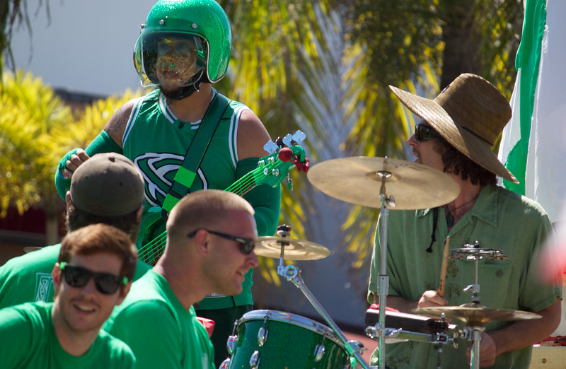 St. Patrick's Day parade 2014 (21).jpg