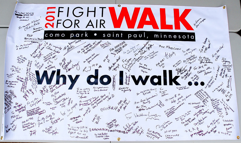 Why Do I Walk...Signed Banner Photo.jpg