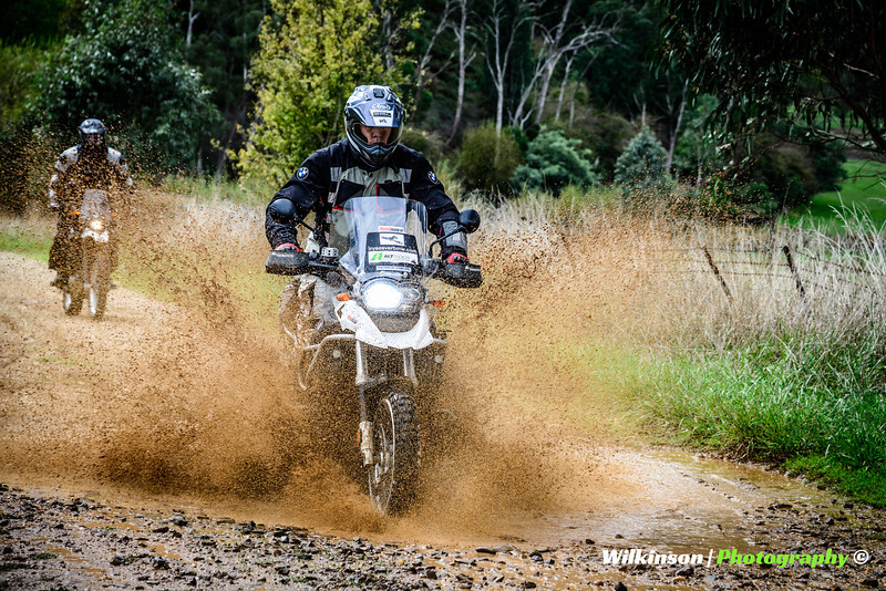 Touratech Travel Event - 2014 (137 of 283).jpg