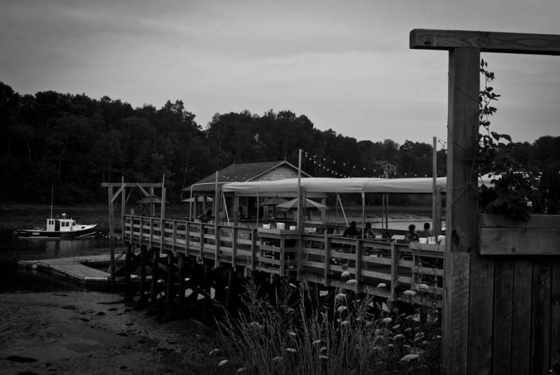Maine 201207 Slipway (43).jpg