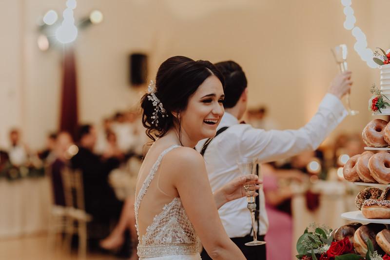 2018-10-06_ROEDER_DimitriAnthe_Wedding_CARD3_0218.jpg