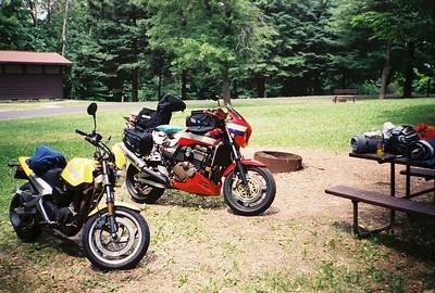 Jon-old bike-trip-2005