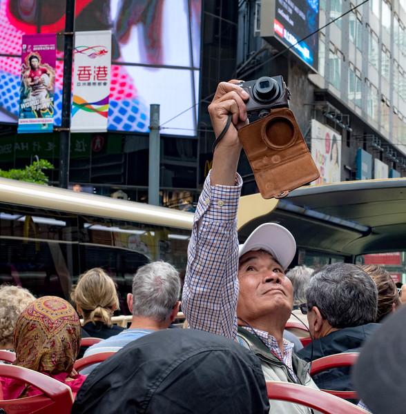 18-04-07  mxfotos.com-1-11.jpg