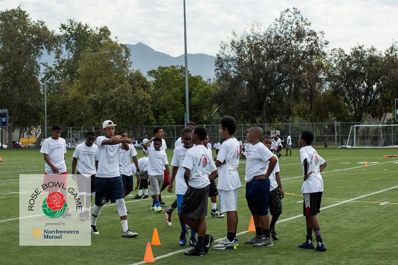 2015 Rosebowl Youth Football Clinic_0399.jpg
