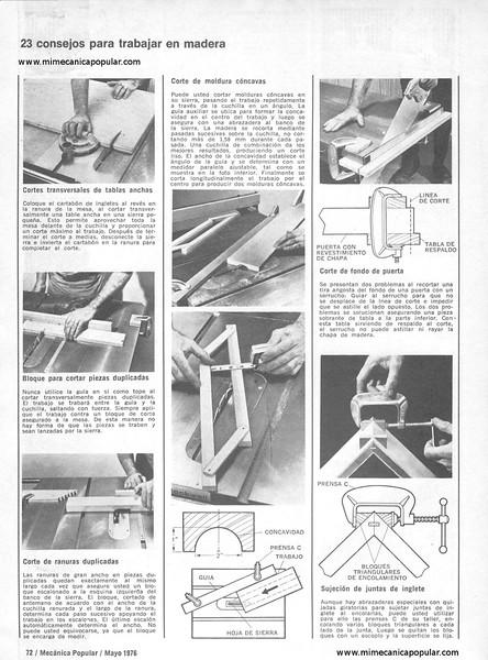23_consejos_para_trabajar_madera_mayo_1976-03g.jpg
