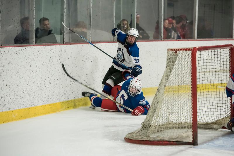 Wildcats Hockey 2-11-17_0487.jpg