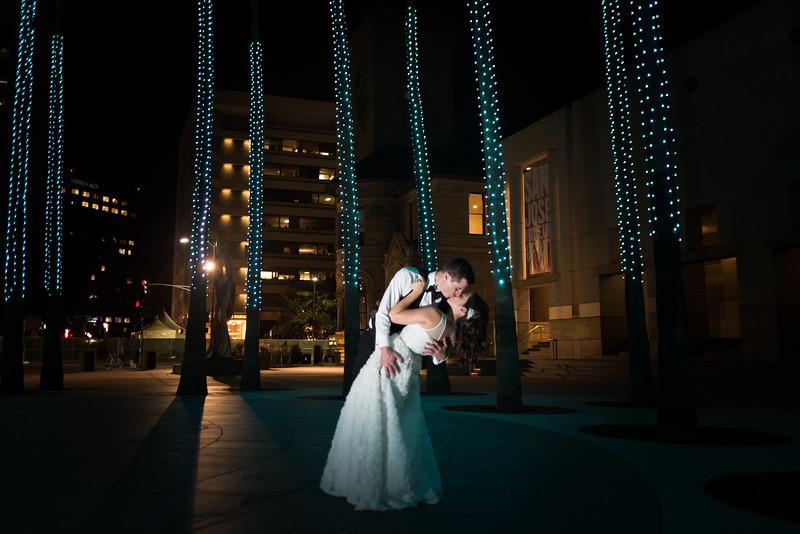 Prescott Wedding-2512.jpg