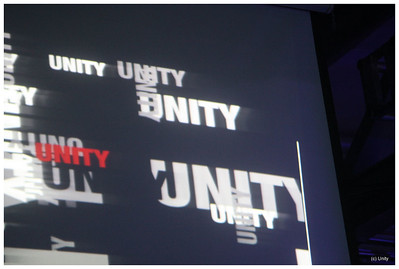 Unity Pride