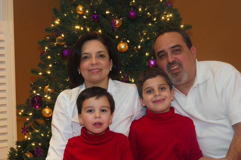 Navidad 2008-1.jpg