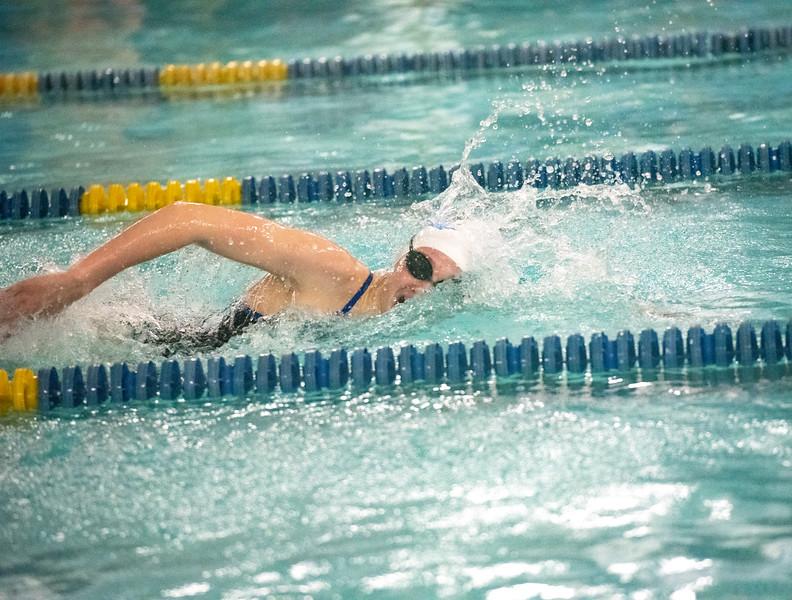 girls swim vs east (7 of 58).jpg