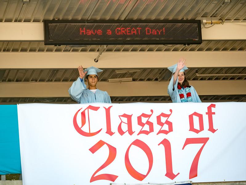 Hillsdale Graduation 2017-85455.jpg