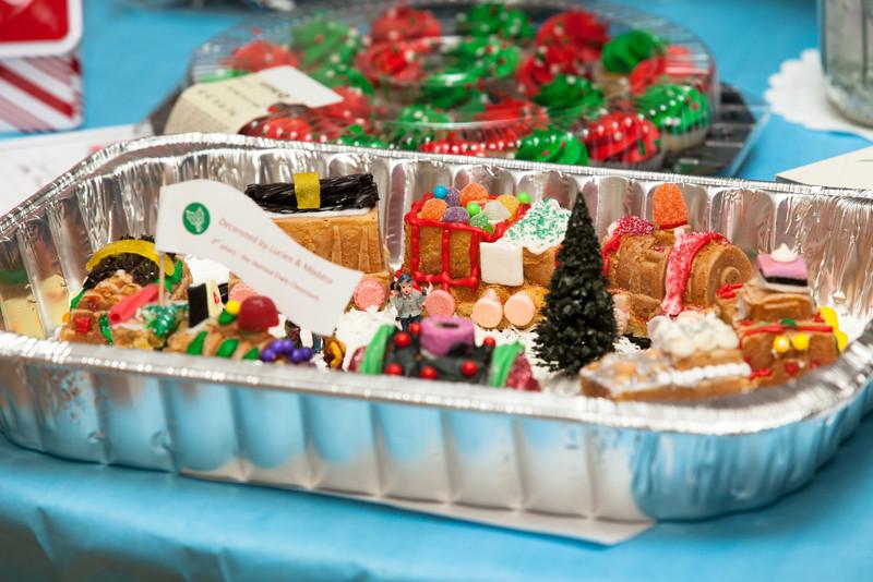 Woodget-131203-067--auction, charity - 14002000, children - 14024001, events - social, fundraiser, Montessori, school, Seattle.jpg