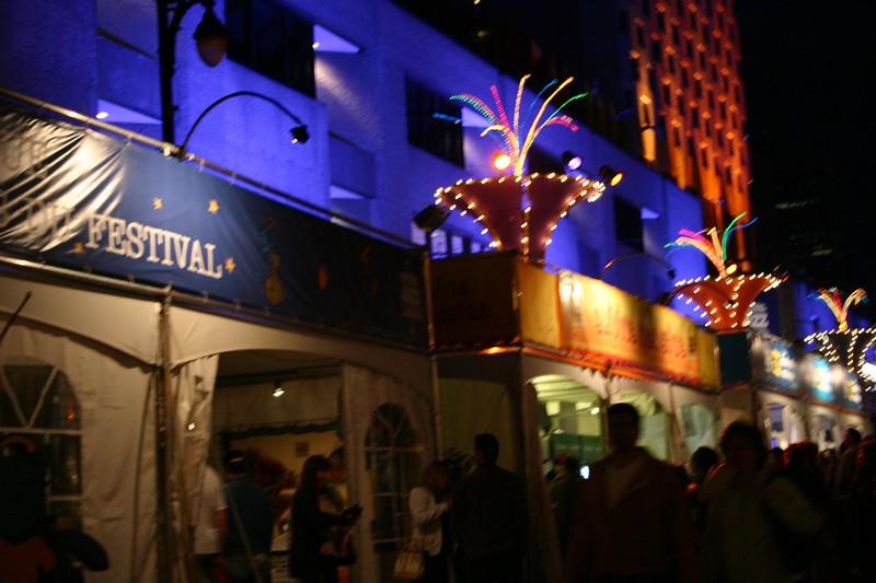 montreal-jazz-festival-101_1809257382_o.jpg