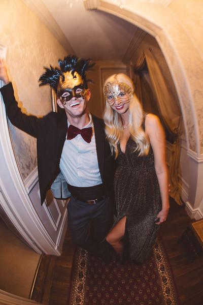 20160905-bernard-mascarade-021.jpg