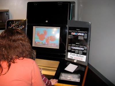12-11 Childrens Museum VA