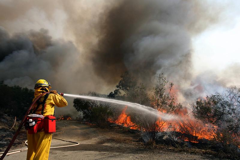 77413957AJ001_wildfire