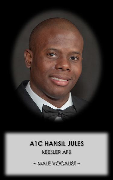 _Jules, Hansil.jpg