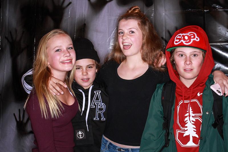 SocialLight Denver - Insane Halloween-142.jpg