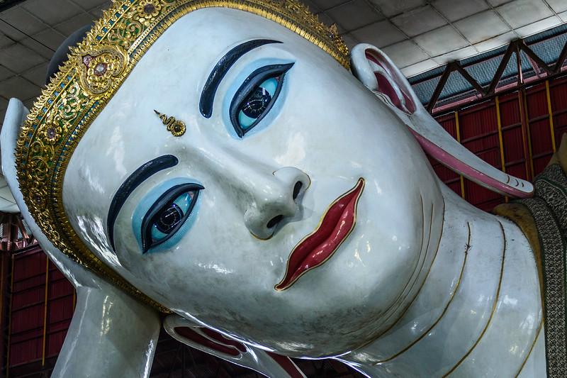 Reclining buddha closeup.jpg