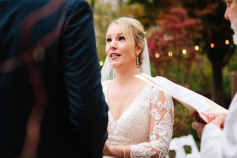 katelyn_and_ethan_peoples_light_wedding_image-265.jpg