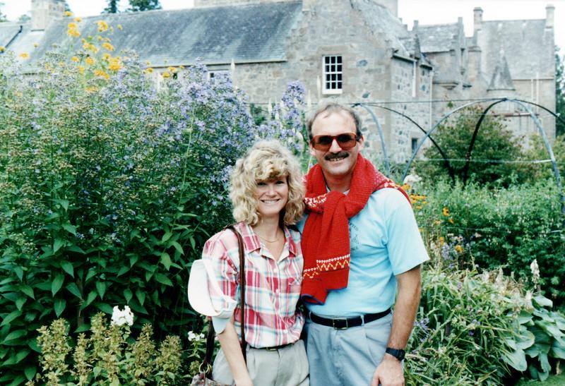 1990_August_Scotland Dornoch Golf Trip _0017_a.jpg