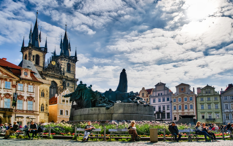old-town-prague-czech-republic.jpg