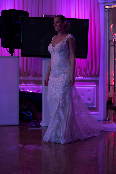 European Bridal NJ-105.jpg