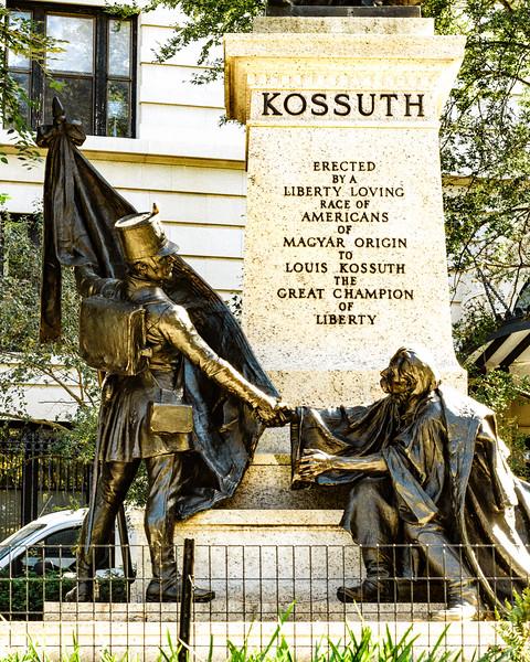 73 (10-22-20)b Lajos Kossuth-1.jpg
