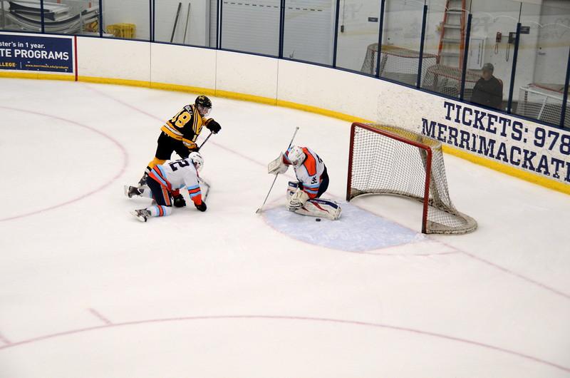 141122 Jr. Bruins Hockey-145.JPG
