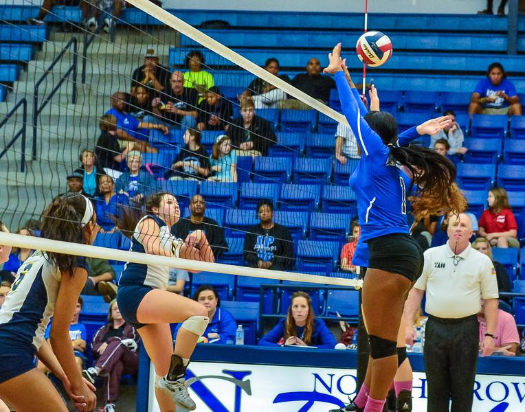 Volleyball Varsity vs. Lamar 10-29-13 (292 of 671).jpg