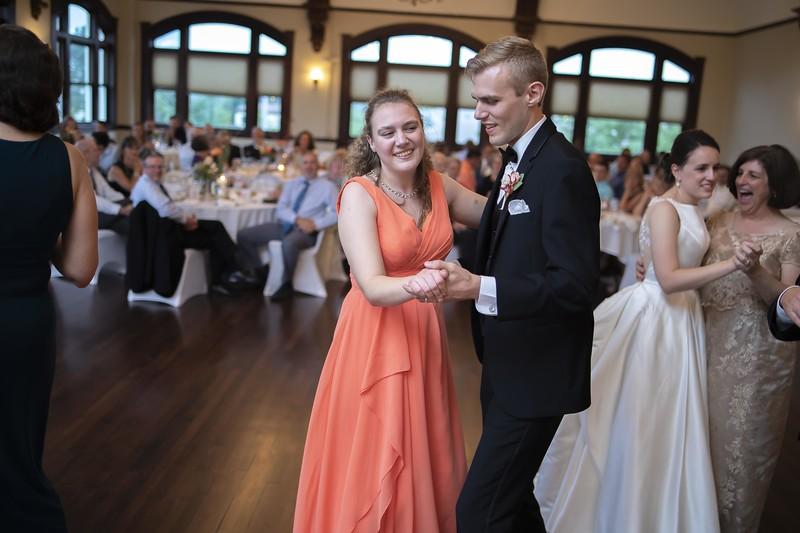 Adrienne & Josh Wedding (Remainder) 557.jpg