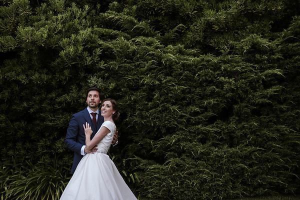 Casamento Margarida e Pedro