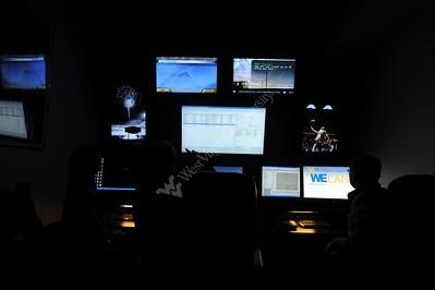 25796 Info Station
