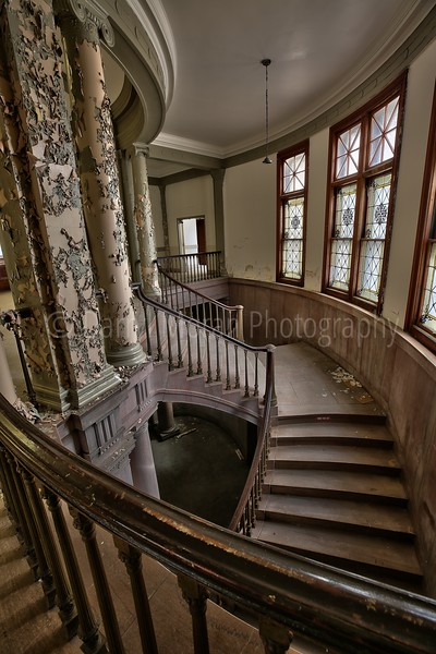 Abandoned Courthouse (5).jpg